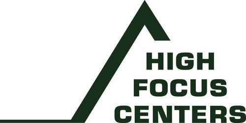 HFC+Logo_Green.jpg