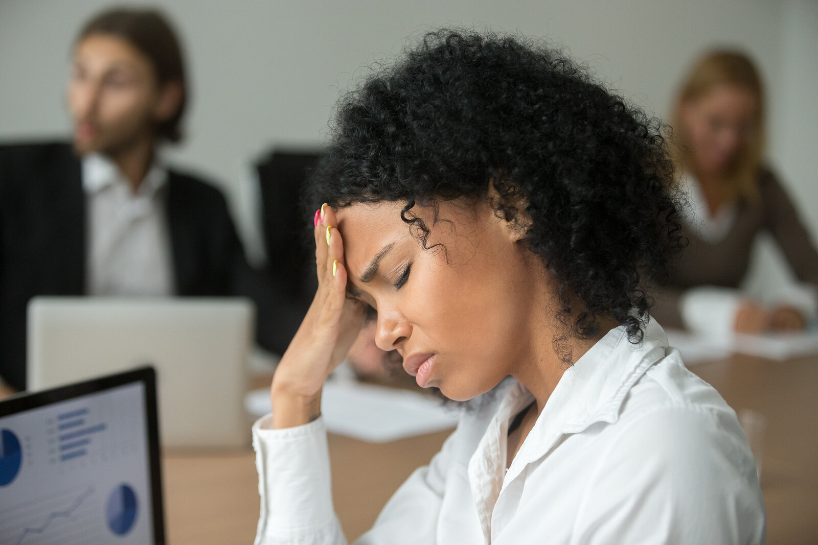 bigstock-African-American-Businesswoman-229500259.jpg