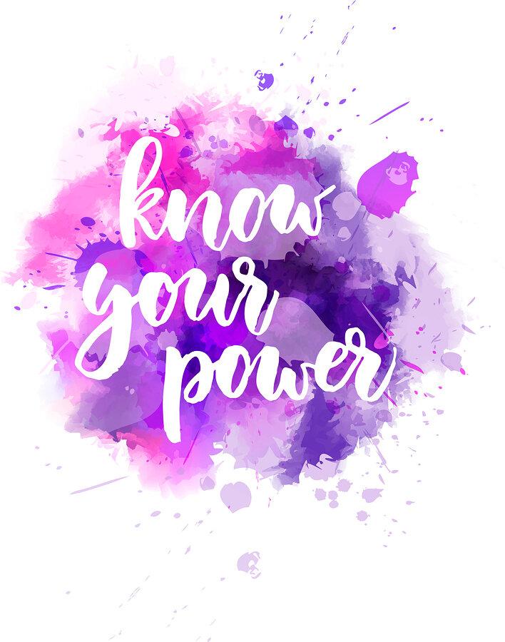 bigstock-Know-Your-Power--Handwritten--299333791.jpg