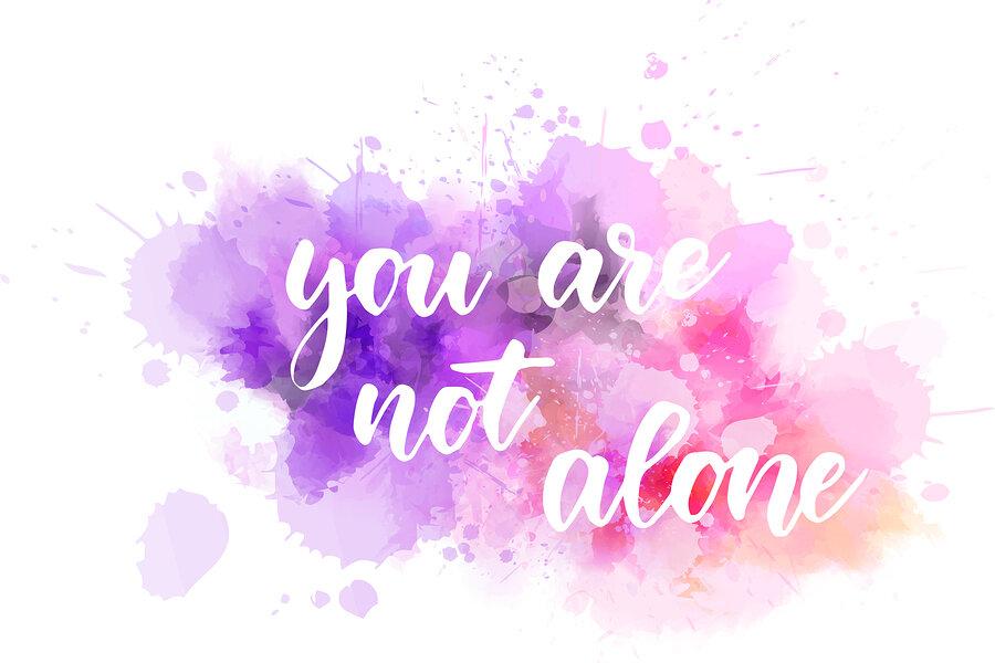 bigstock-You-Are-Not-Alone--Inspiratio-310978903.jpg