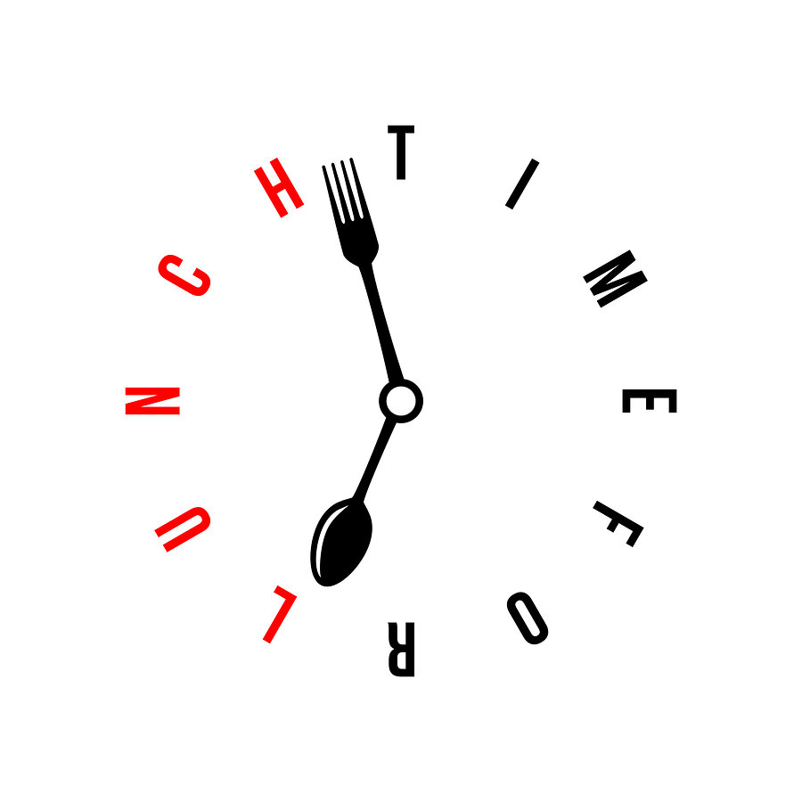 bigstock-Time-For-Lunch-Conceptual-Min-294566197.jpg