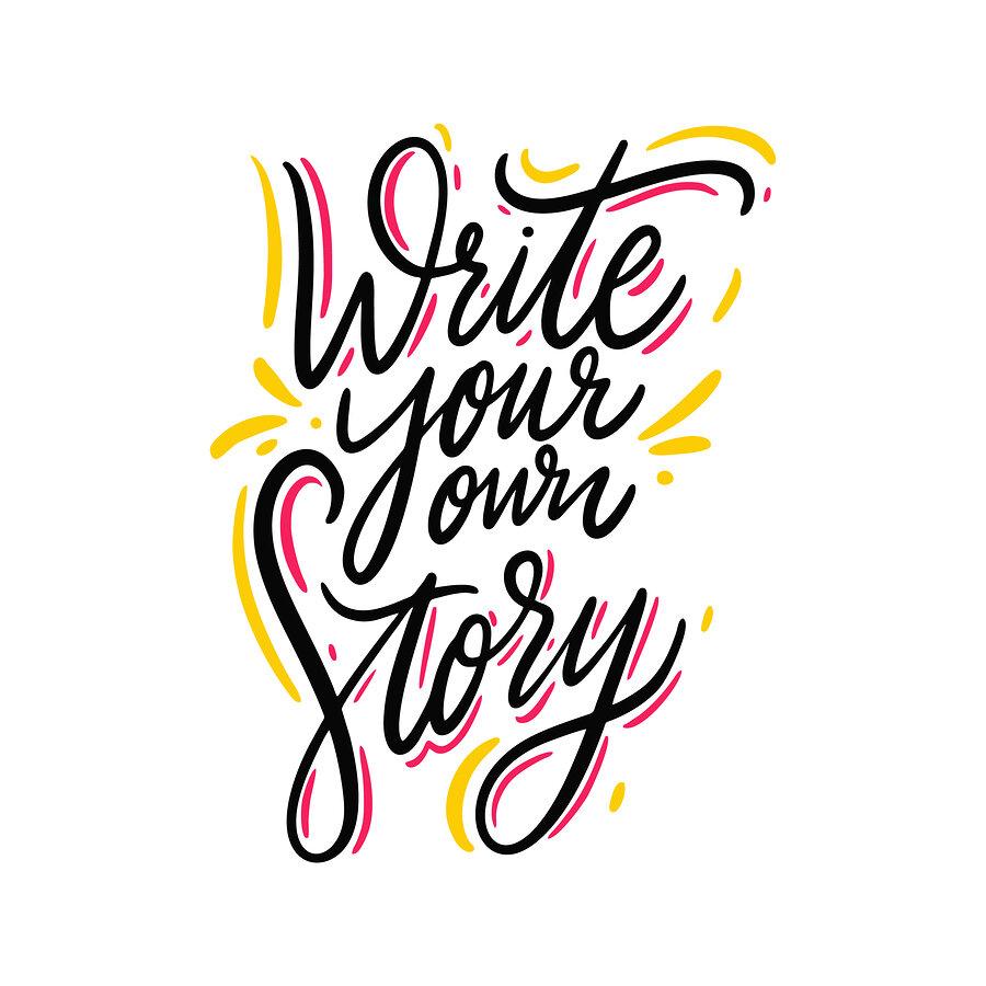 bigstock-Write-Your-Own-Story-Hand-Draw-296183782.jpg