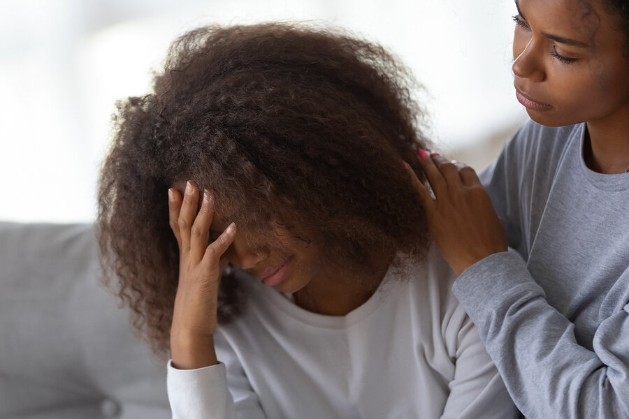 bigstock-African-American-Mom-Hug-Comfo-281196736.jpg