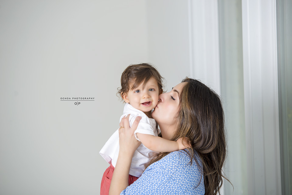 Ochoa Photography2362.jpg
