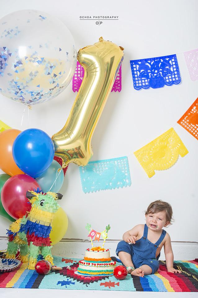 Ochoa Photography2437.jpg