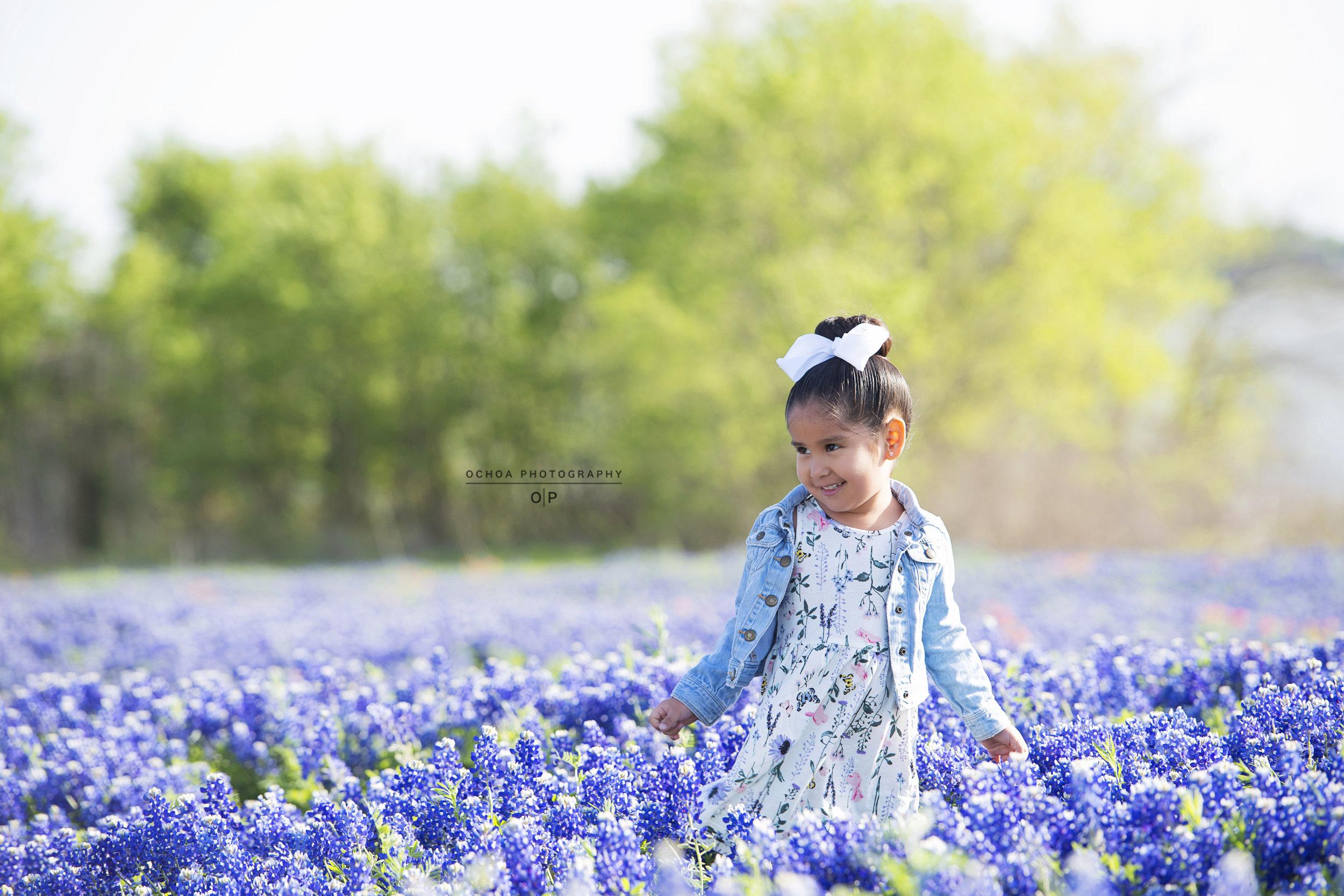 Ochoa Photography4849.jpg