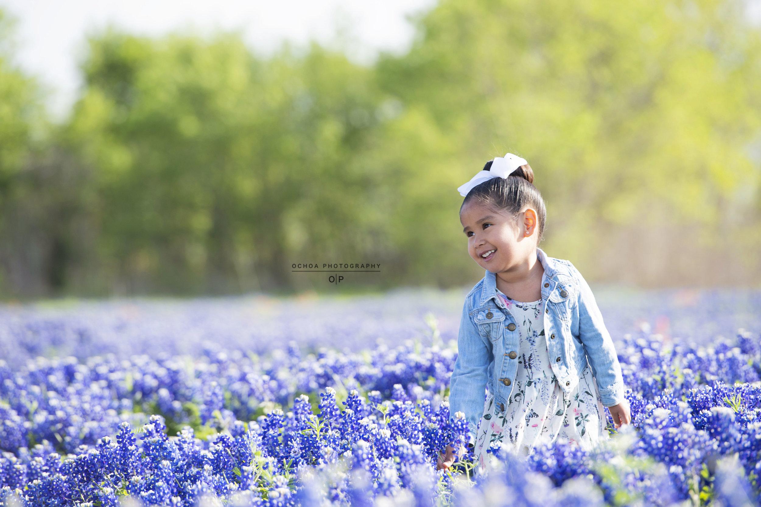 Ochoa Photography4850.jpg