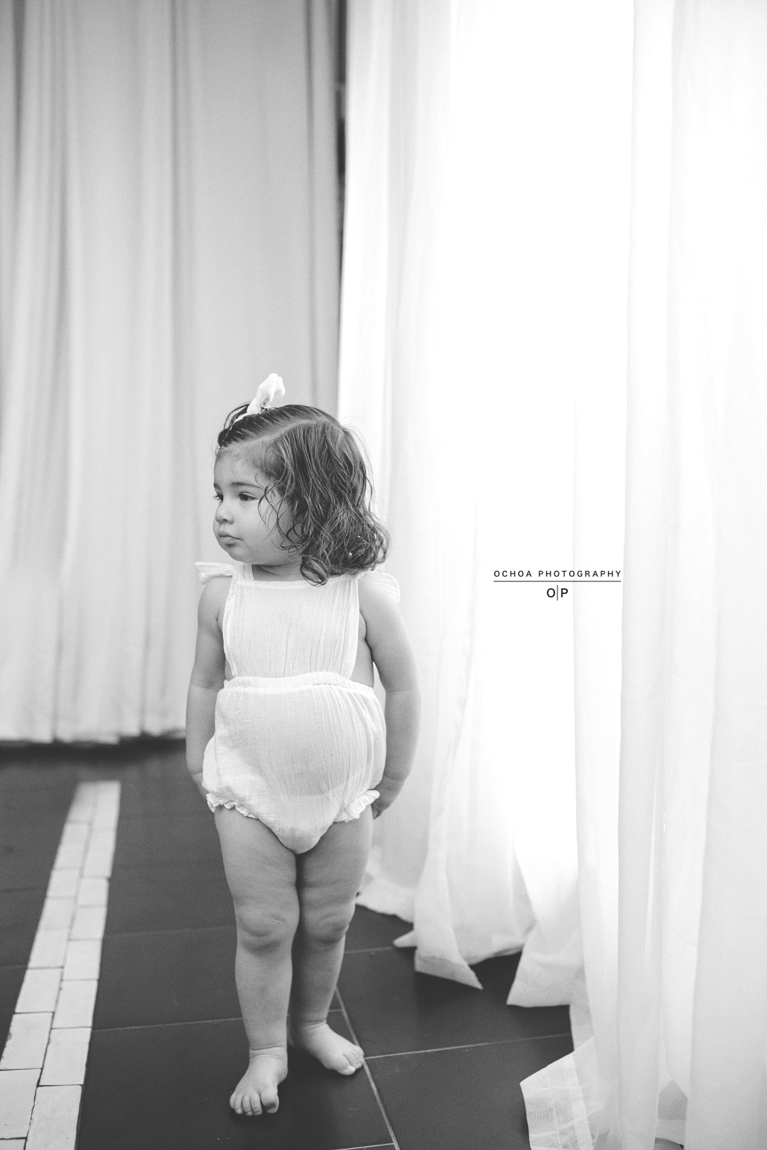 Ochoa Photography0030a.jpg