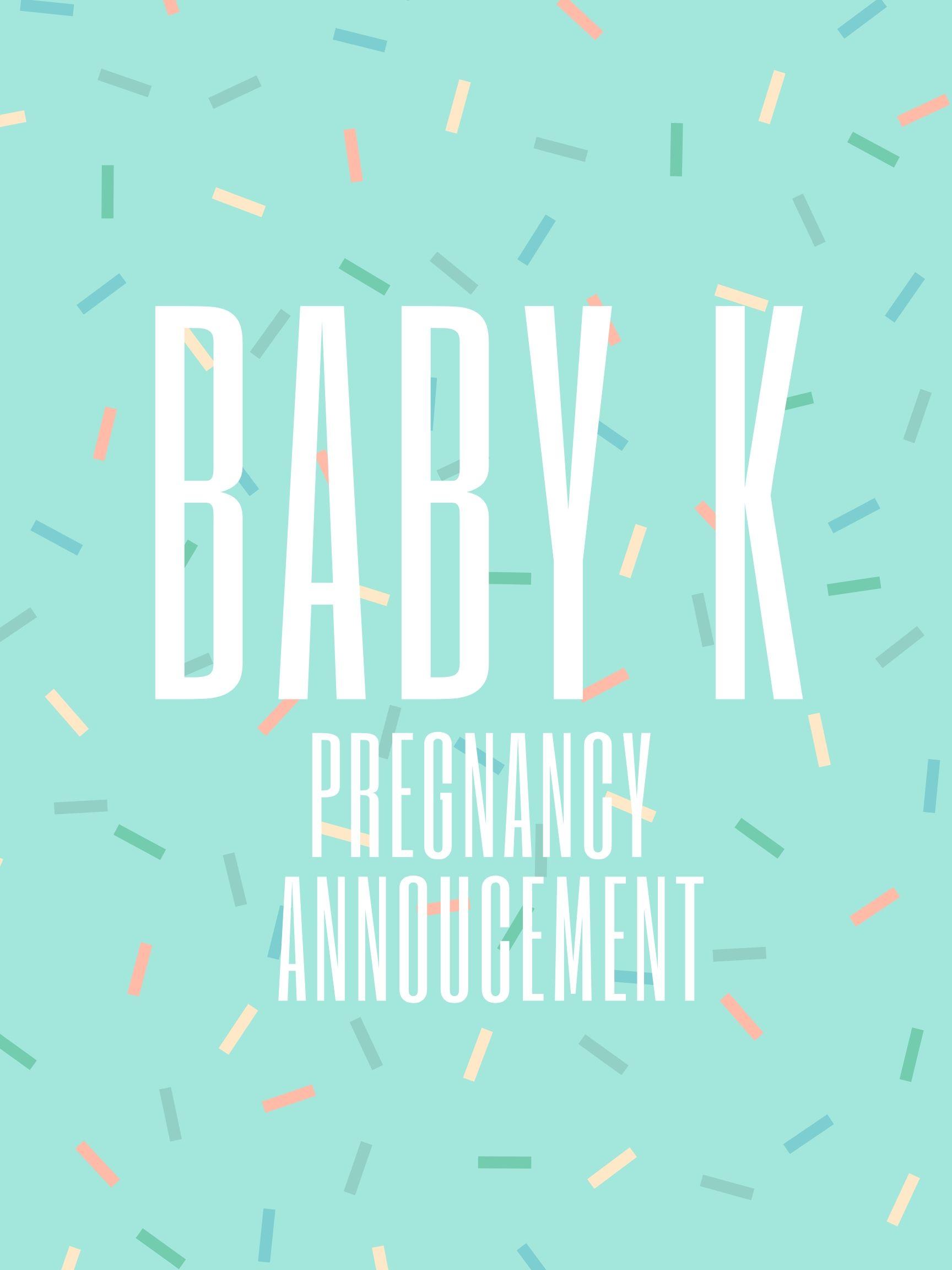 Baby k annoucement.jpg