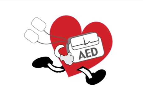 aed_logo_hspls_site.jpg