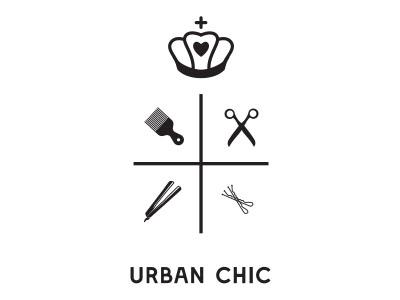 urbanchic.jpg