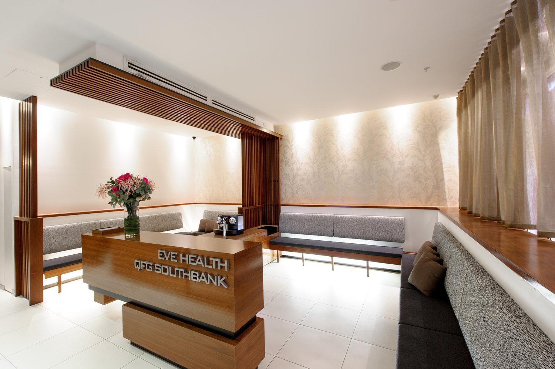 eve_health_rooms_8.jpg