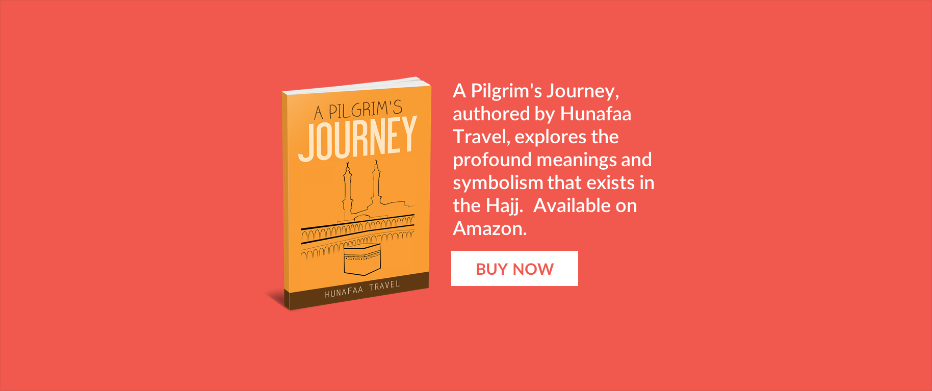 Banner 2 - A Pilgrims Journey.png