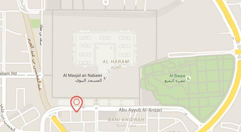 Madinah Map.jpg