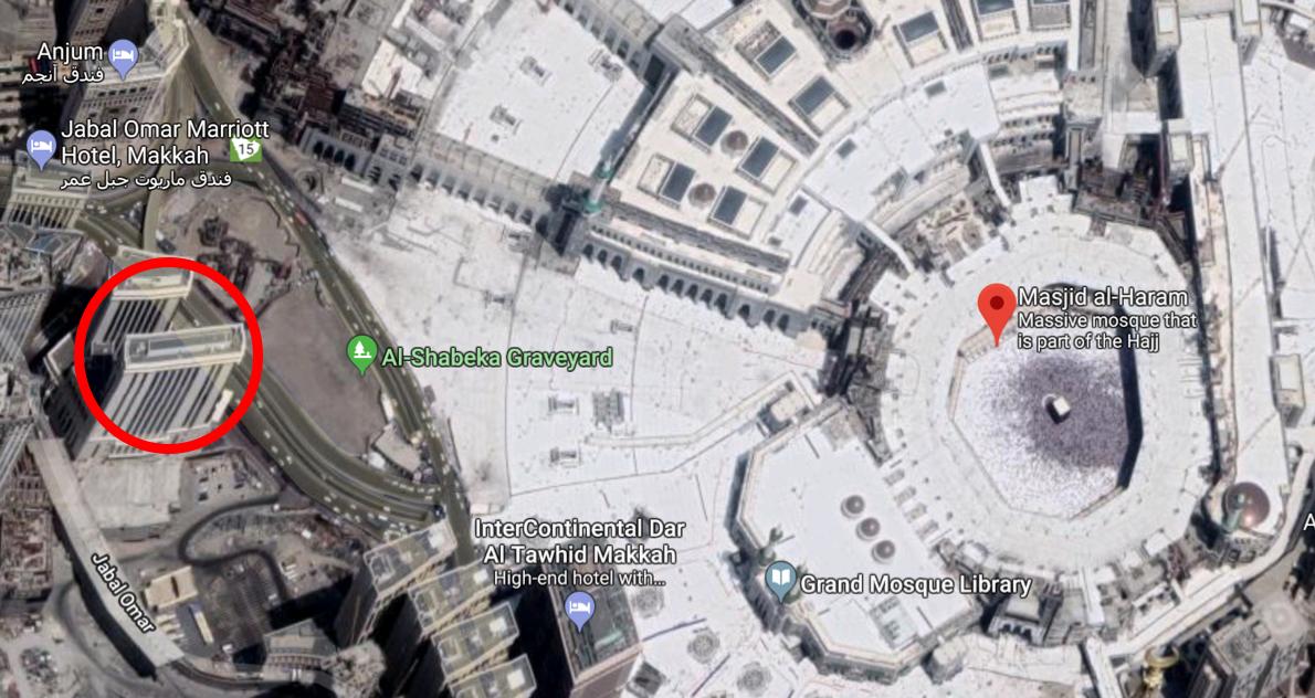 Makkah Map.png