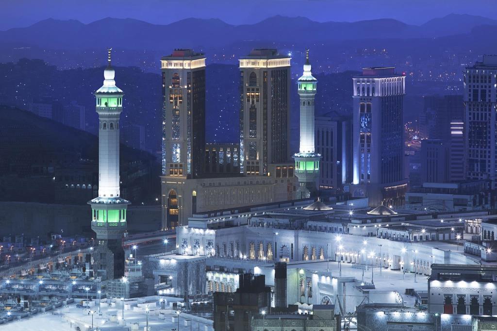 Makkah 1.jpg
