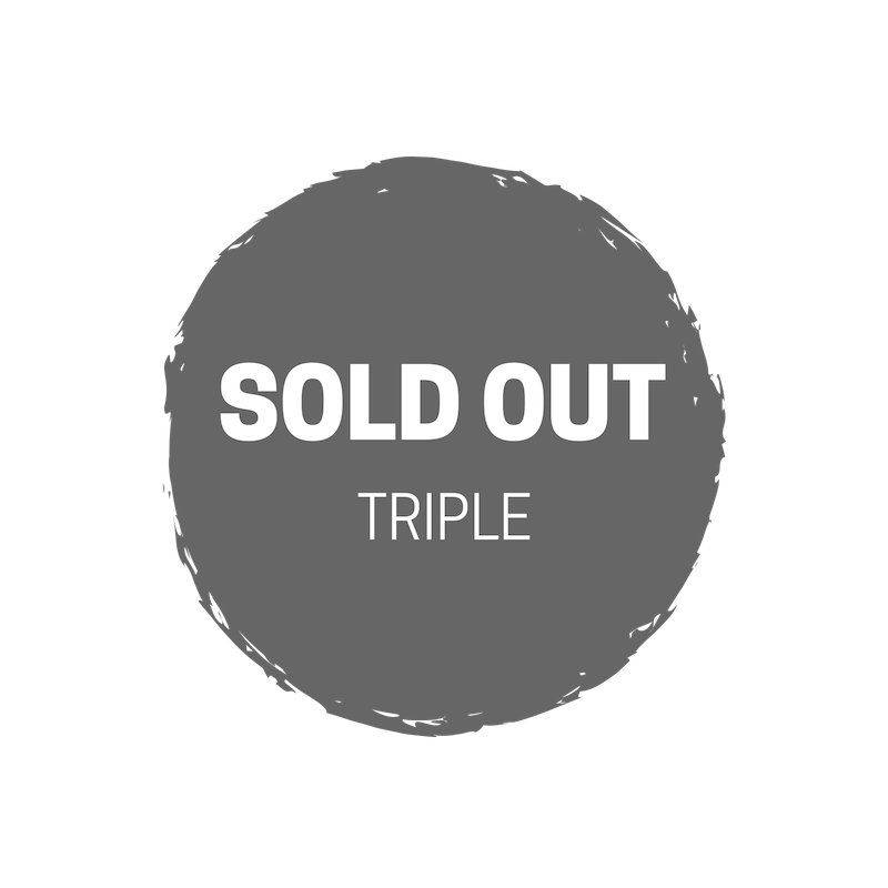 Triple - Sold Out.png