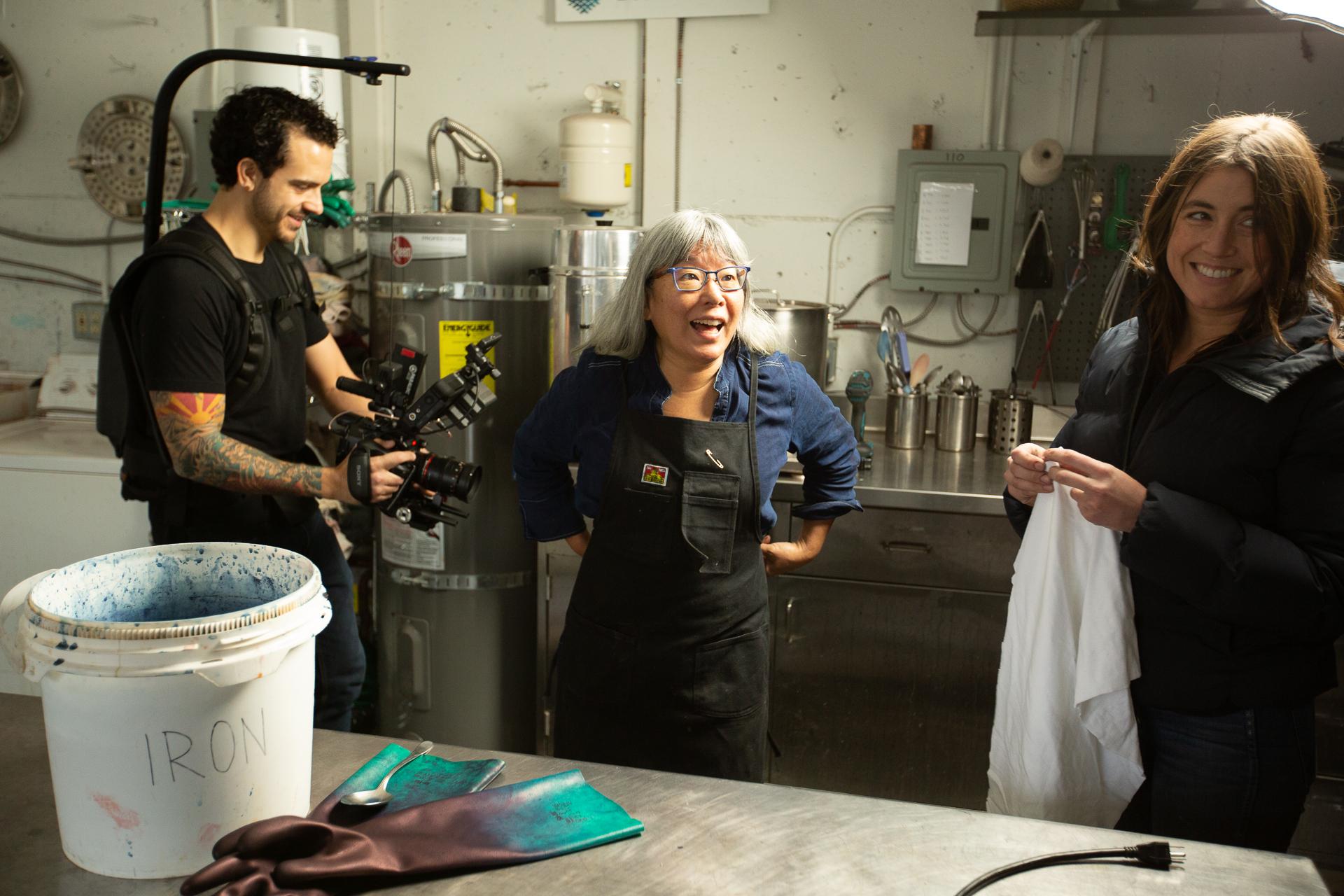 Seattle Good_Bontanical Colors_Tenakee Films (5 of 17).jpg