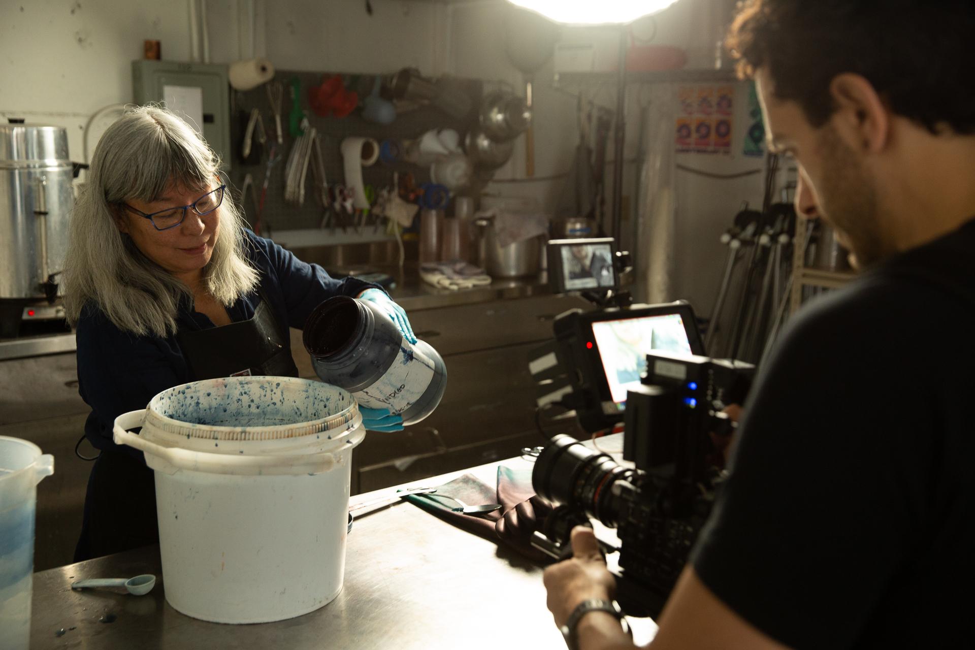 Seattle Good_Bontanical Colors_Tenakee Films (7 of 17).jpg