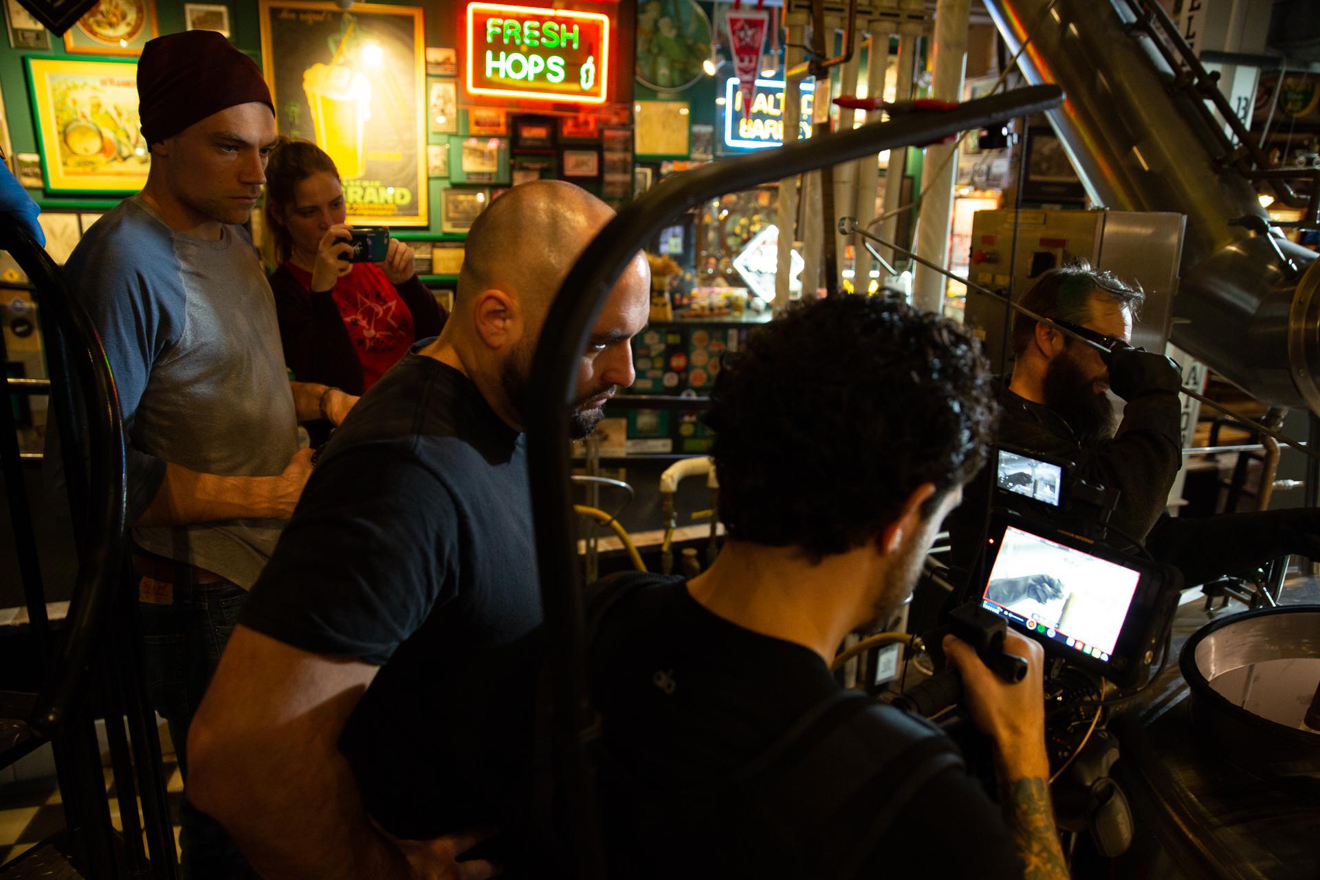 Seattle Good_Pike Brewing_Tenakee Films (19 of 26).jpg