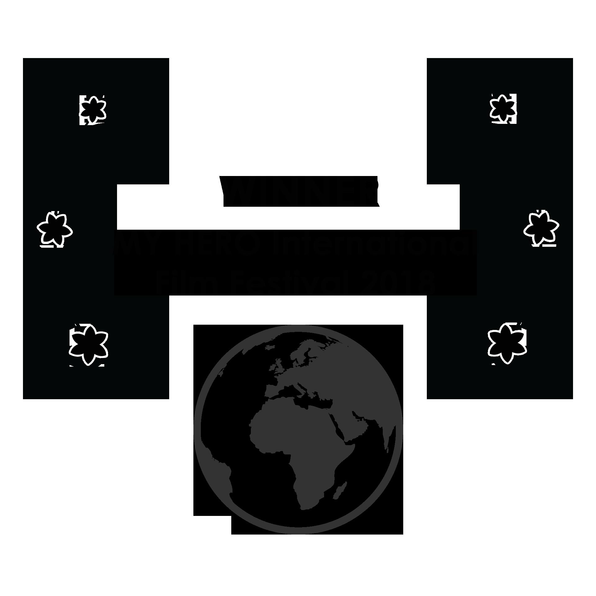 MHIFF 2018 WINNER LAUREL_black.png