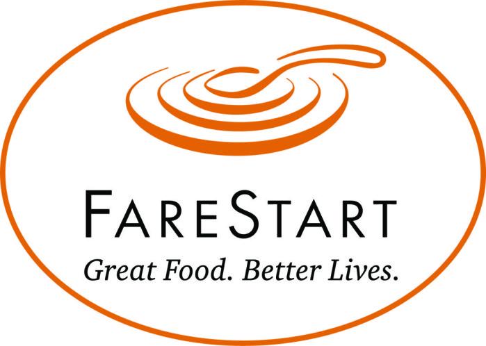 FareStart-Tenakee Films.jpg