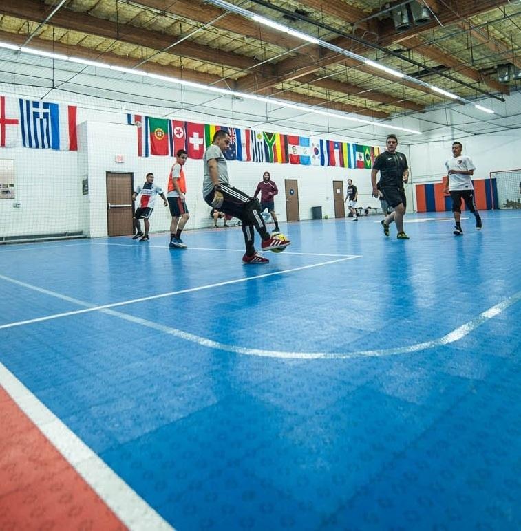 Futsal%2Bwide%2Bangle%2Bpics-126.jpg