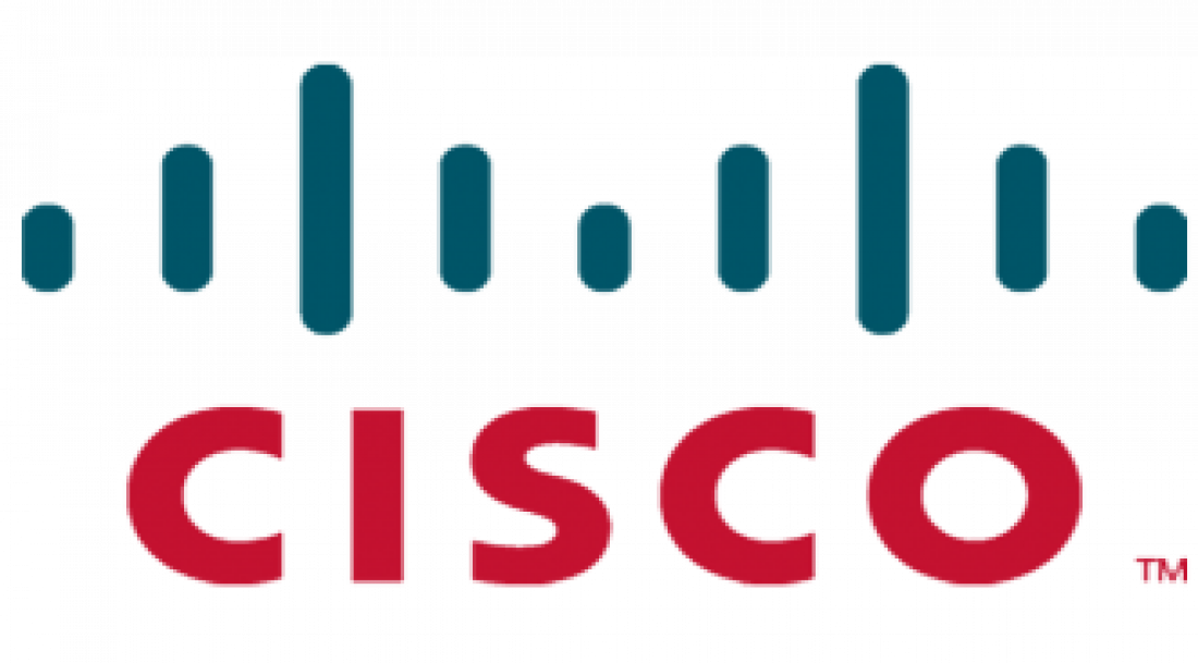 Cisco Logo For Forte Website.png