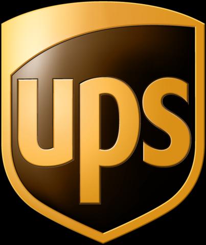 UPS logo for forte.png