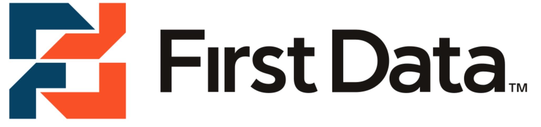 first data logo.jpg