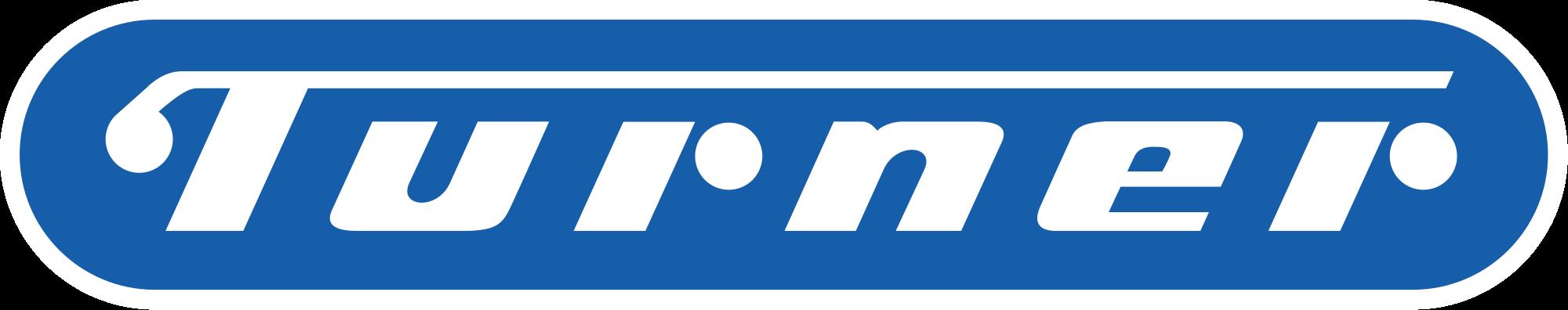 turner logo.png