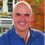 Mike Hesinger