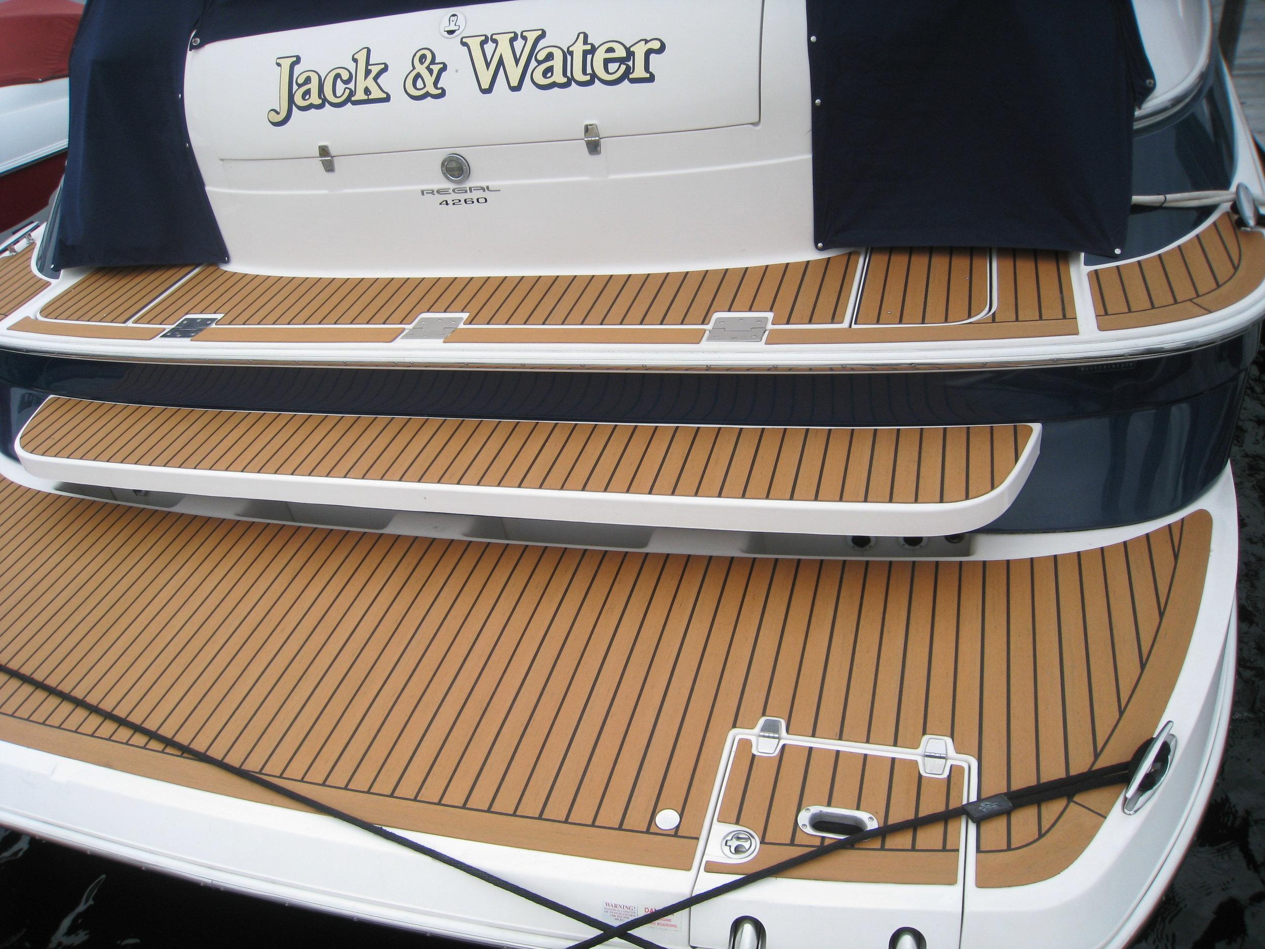 boat 2010 014.JPG