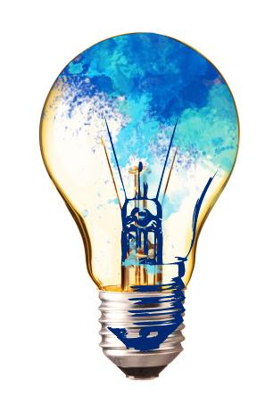 lightbulbYC1.jpg