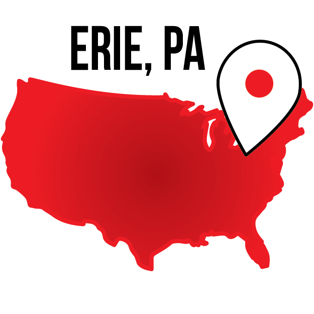 erie-icon-03.png