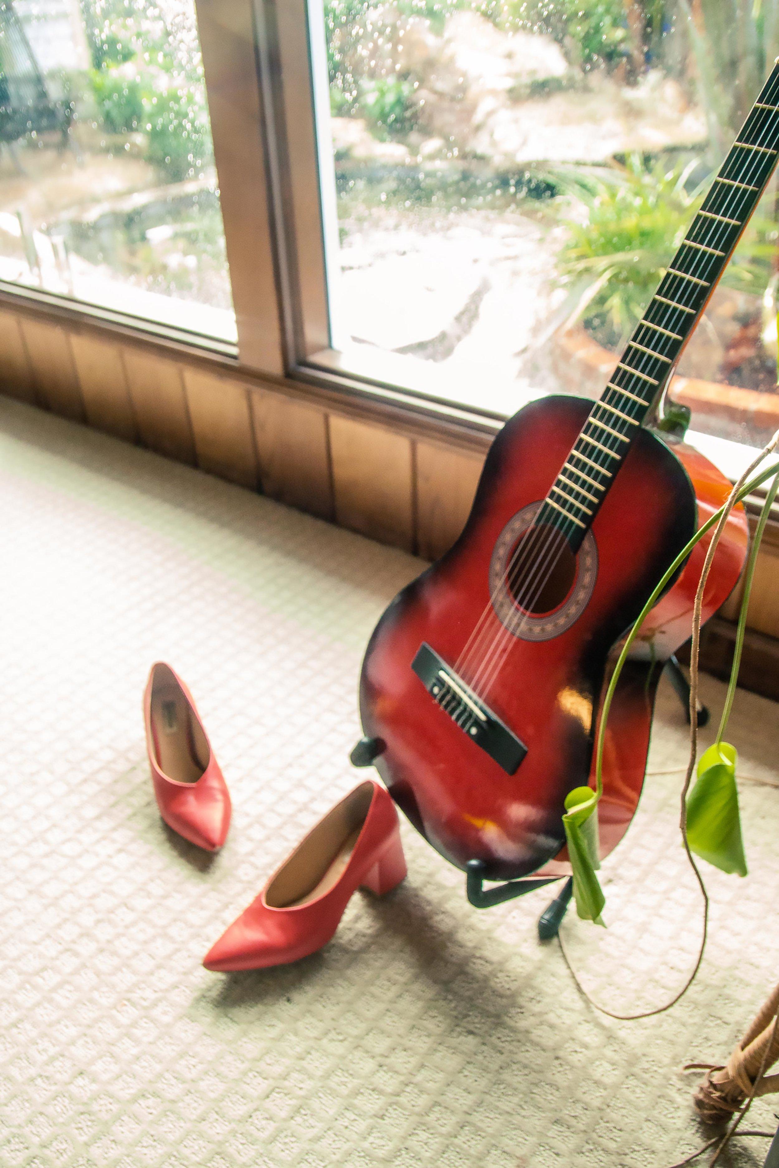 24of26_Guitar.jpg