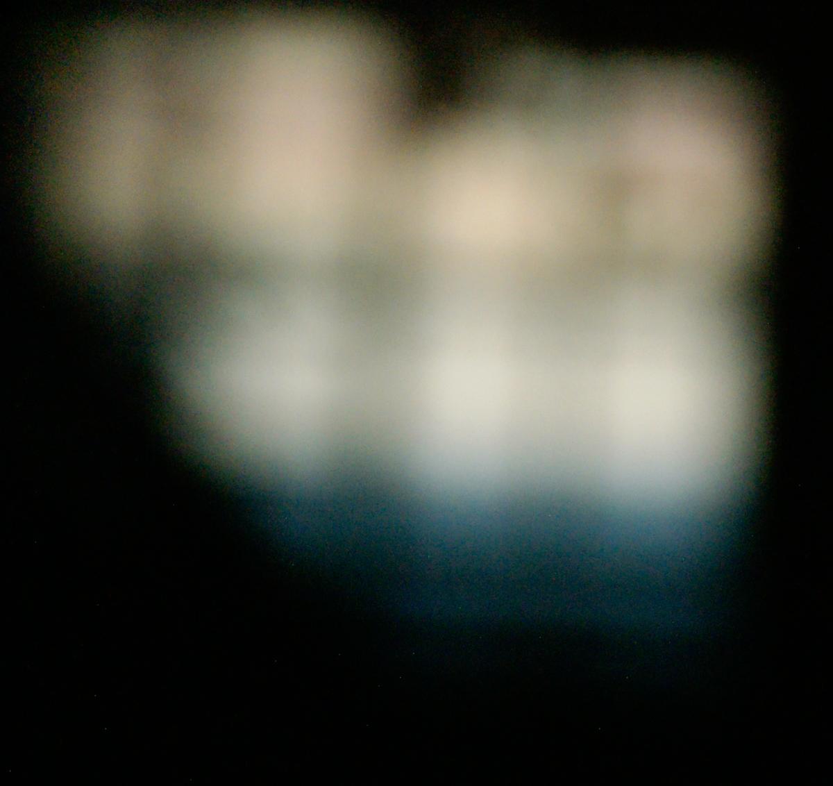 camera obscura cloud.jpg