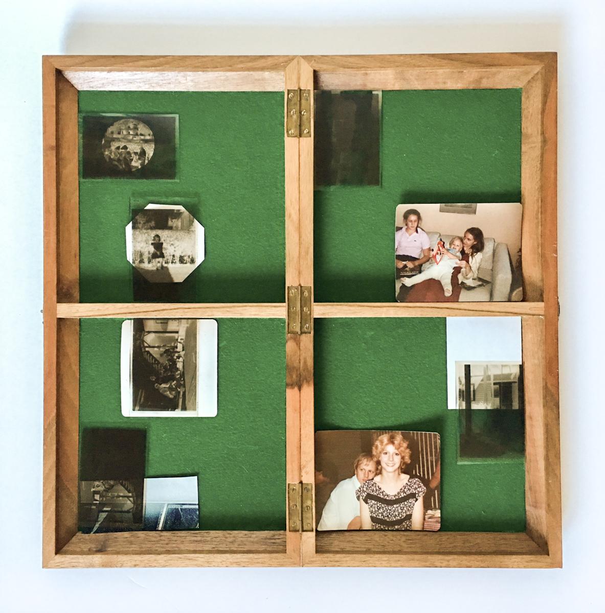 family album 2.jpg