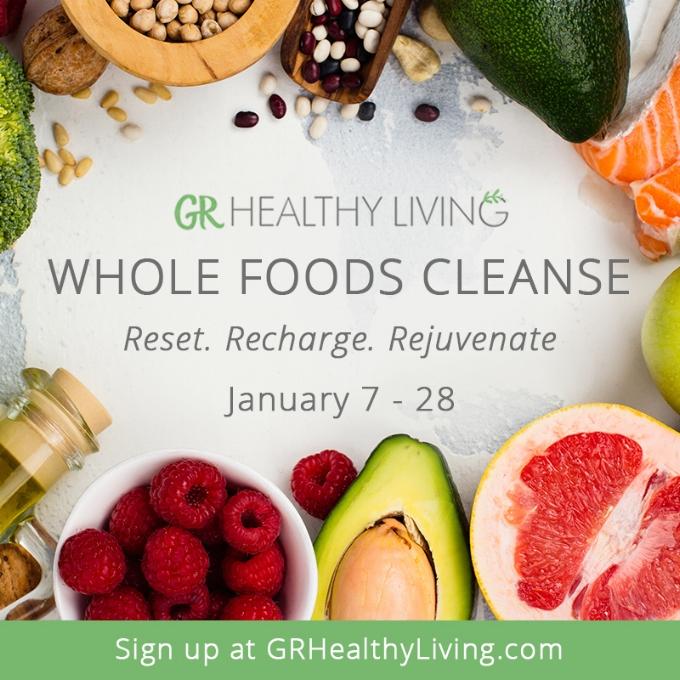 GR Healthy Living Instagram Graphic.jpg