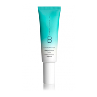 beautycounter countermatch adaptive moisture lotion  *