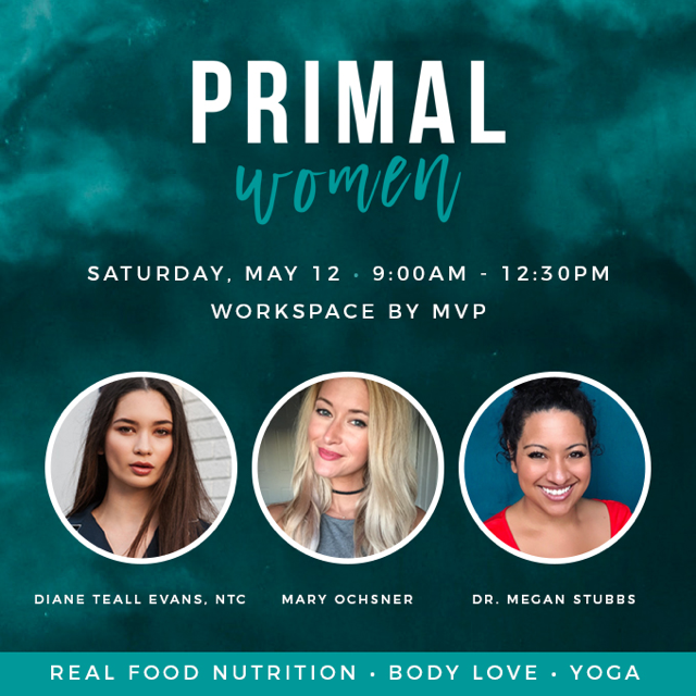 Primal Women Spring IG Graphic 2-1.png