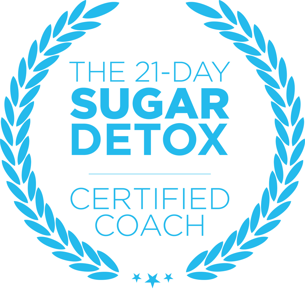 21 Day Sugar Detox Certified Coach.jpg