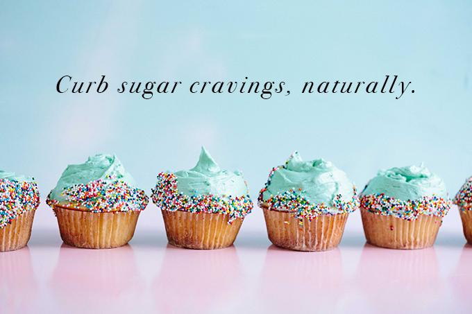 21 day sugar detox.jpg