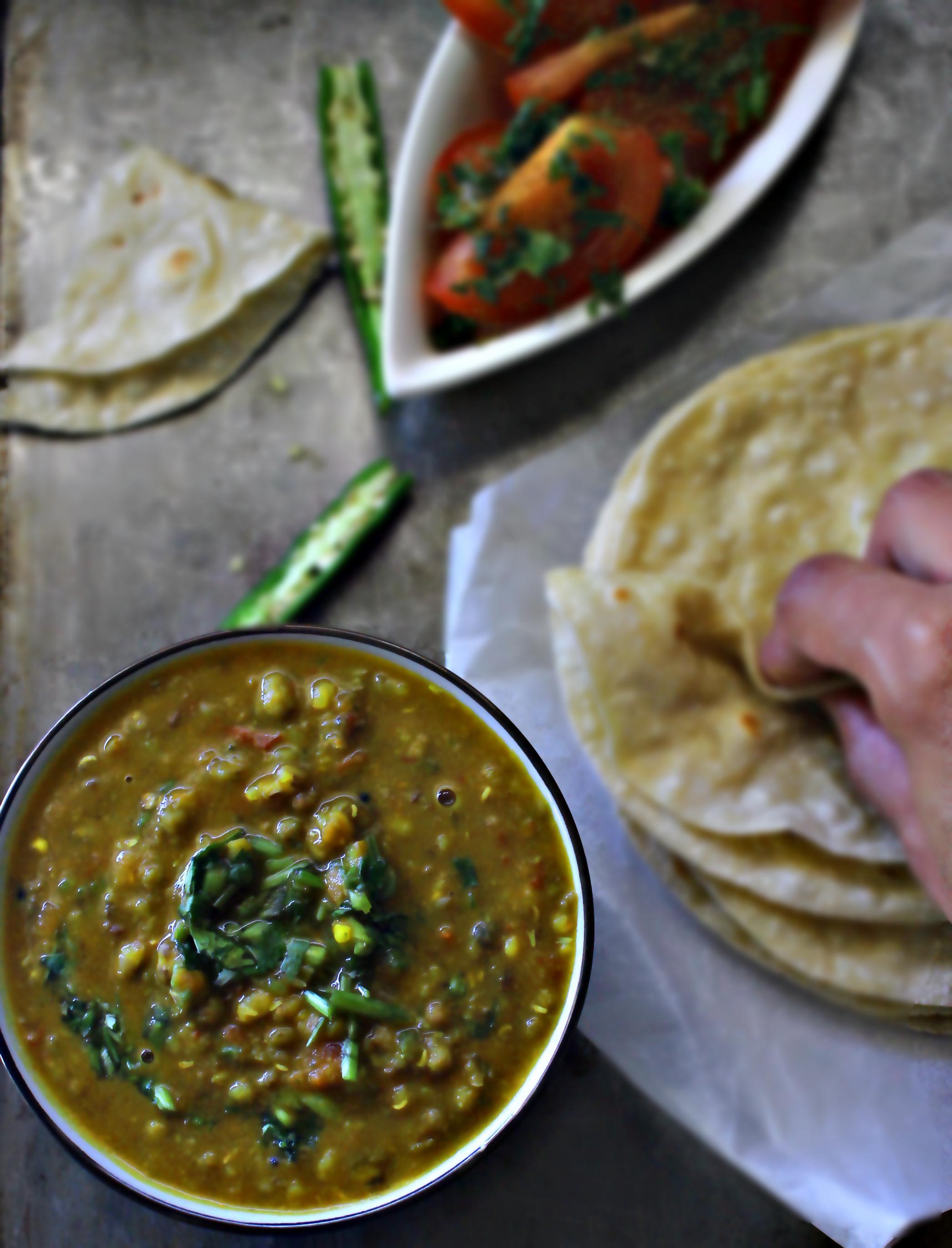 Gujarati Mug Karishma Doolabh