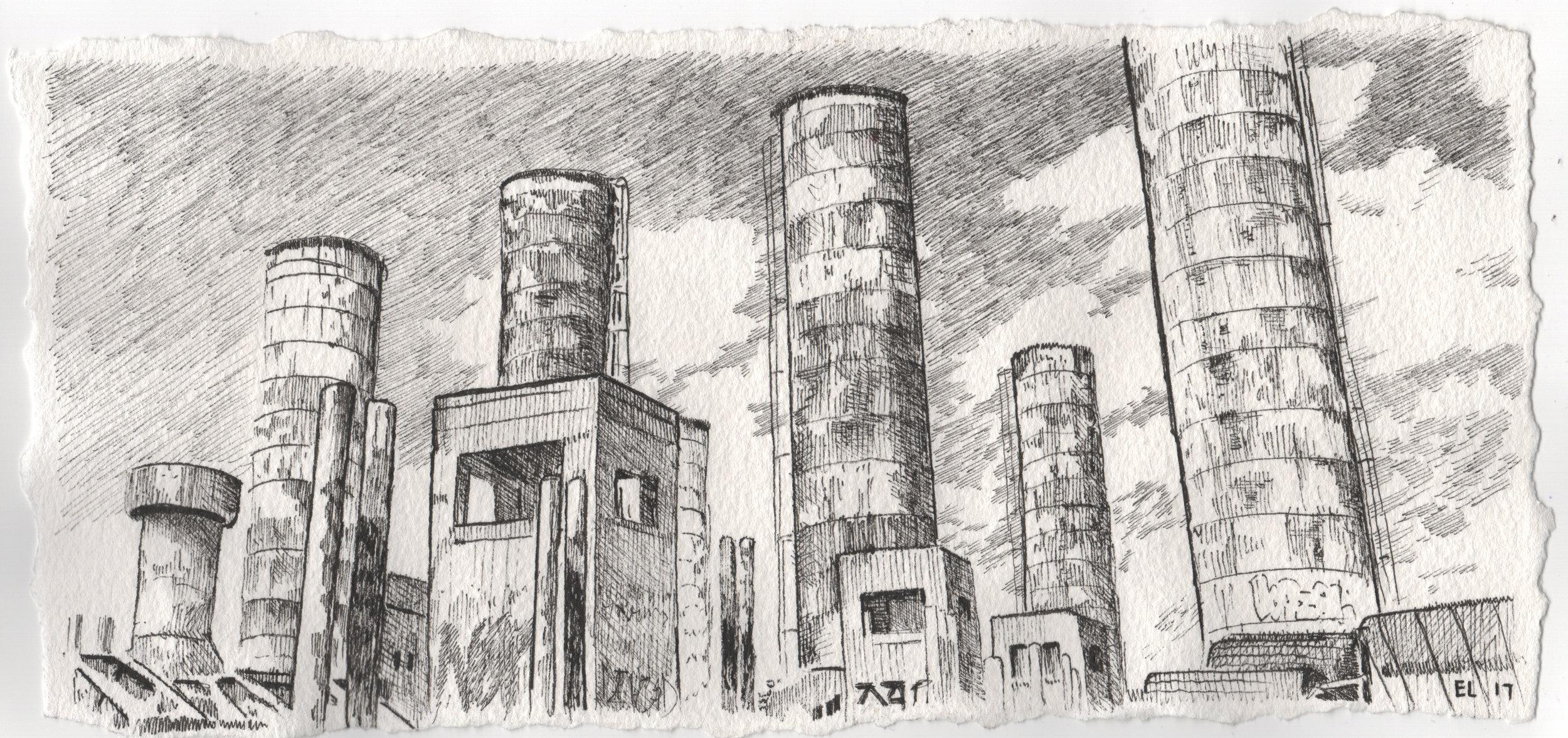 ink drawing1 .jpg