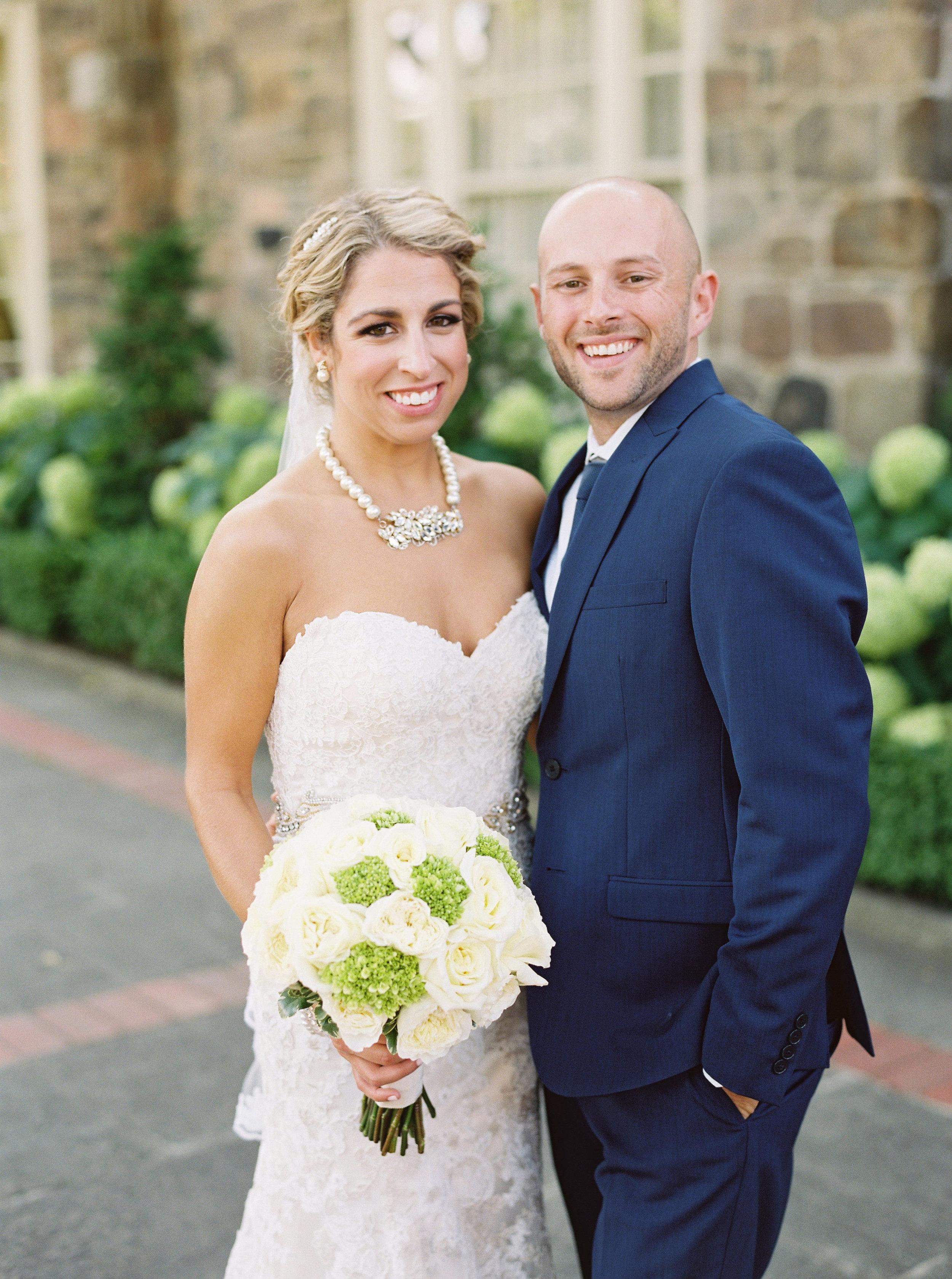 0294-Vanessa-Mike-Married (2).jpg
