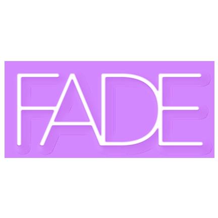 FADEweb.png