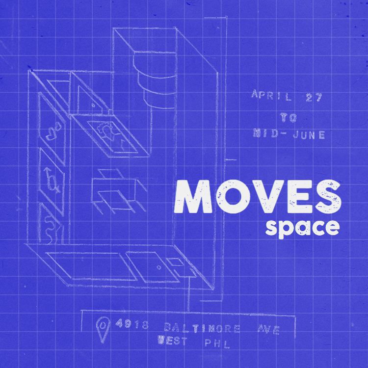 MOVES Space