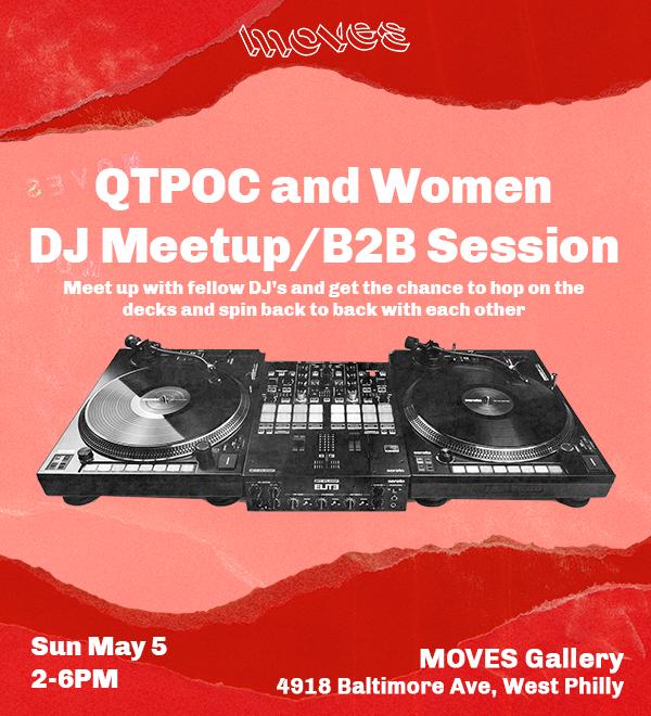 DJ Meet Up Flyer Small.png