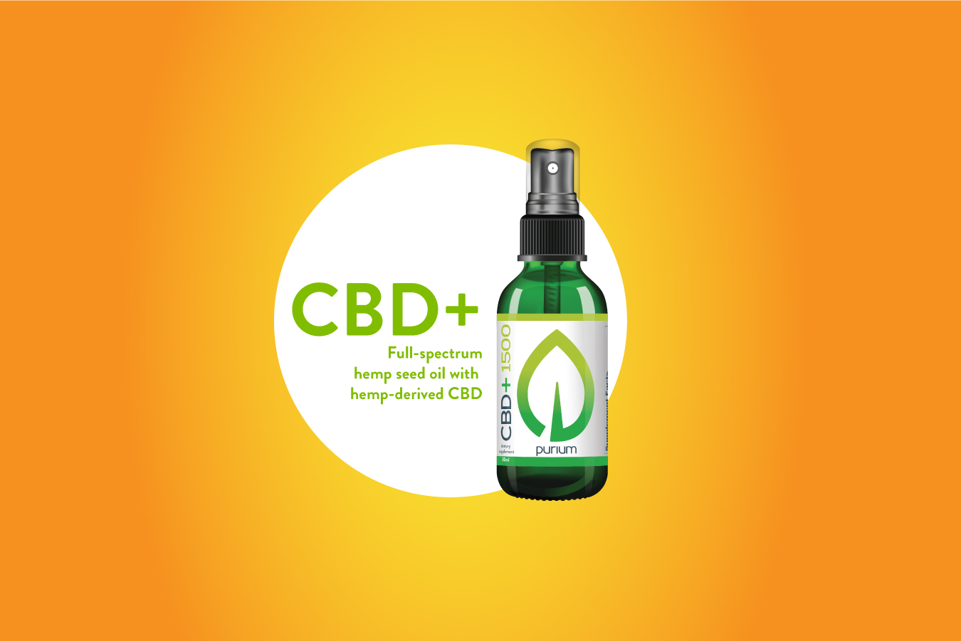 CBD-blogPic-large.jpg